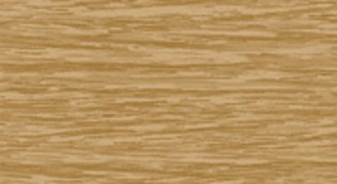 Профиль стыкоперекрывающий ПС 03.900.084 дуб универсал