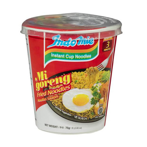 https://static-eu.insales.ru/images/products/1/3754/125390506/mee_goreng.jpg