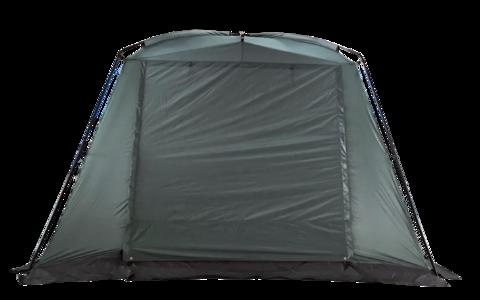 Туристический тент-шатер Campack Tent G-1801W (со стенками)