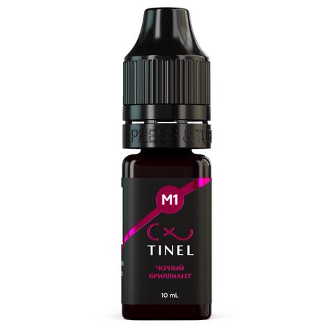 Пигмент Tinel M1