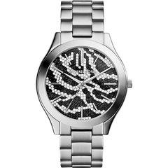 Наручные часы Michael Kors MK3314
