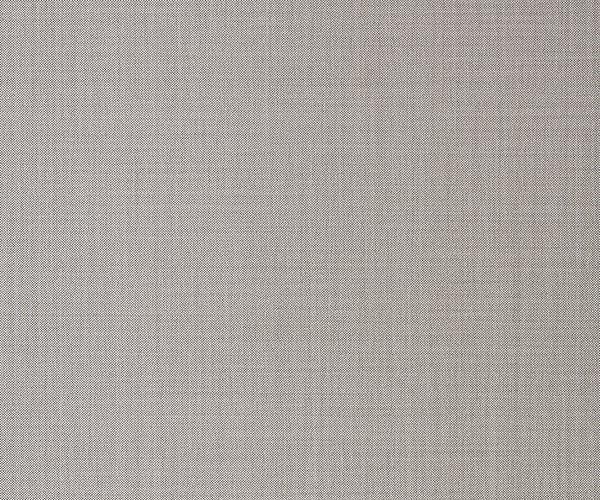 Обои Tiffany Design Royal Linen 3300018, интернет магазин Волео