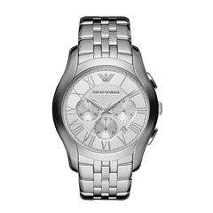 Мужские наручные fashion часы Armani AR1702