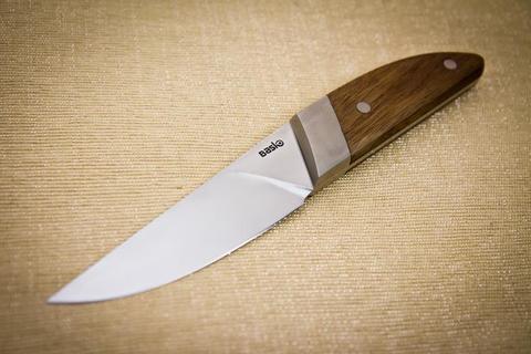 Туристический нож Баско-8