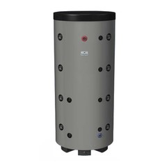 Теплоаккумулятор HAJDU PT 1000 CF
