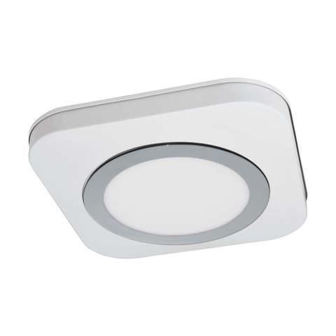 Светильник потолочный влагозащищенный Eglo OLMOS 97554