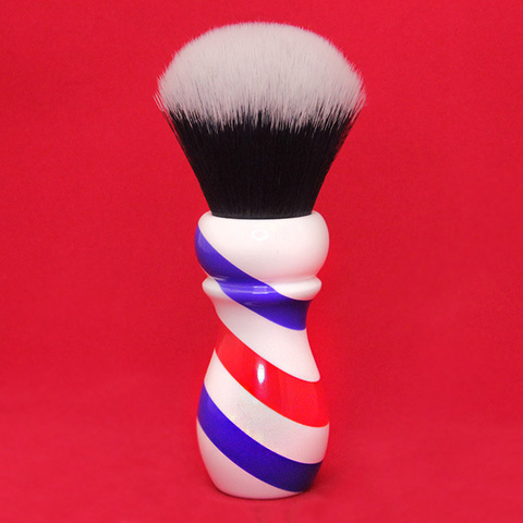 Yaqi New Barber Pole Style R1742-S1