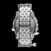 Купить Мужские наручные fashion часы Armani AR1702 по доступной цене
