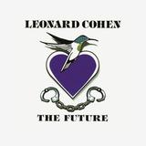 Leonard Cohen / The Future (LP)