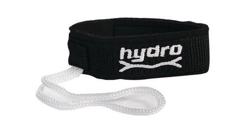 Страховка для ласт Hydro Fin Savers