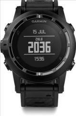 Спортивные часы Garmin Tactix 010-01040-21