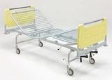 Кровать больничная 11-CP127