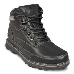 Ботинки # 71108 Suba