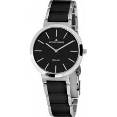 Женские часы Jacques Lemans 1-1999A