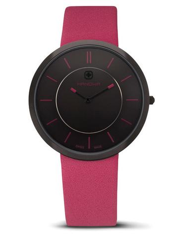 Часы женские Hanowa 16-6018.13.007.10 Swiss lady