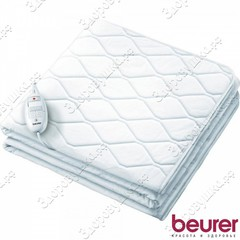 Электропростынь Beurer UB64 (200*100)