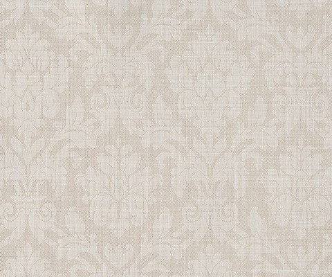 Обои Tiffany Design Royal Linen 3300020, интернет магазин Волео