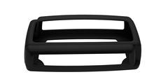 BUMPER 100 Защитный бампер (для мод. MXS7.0) черный 40-058