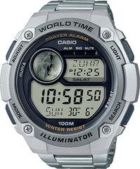 Наручные часы Casio CPA-100D-1AVDF