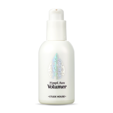 Праймер ETUDE HOUSE Nymph Aura Volumer 25g