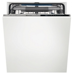 Посудомоечная машина Electrolux ESL 98345 RO