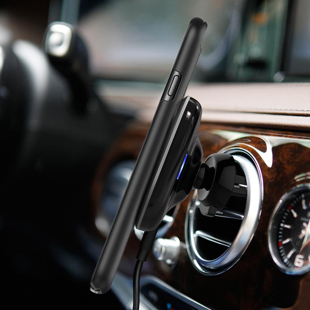 Комплекты Новый комплект в автомобиль для iPhone 8 Plus 3.jpg
