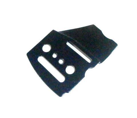 Щиток шины DDE CS4518 / CS5018