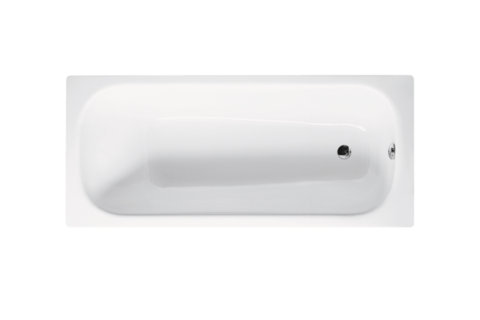 BetteClassic ванна 170x75
