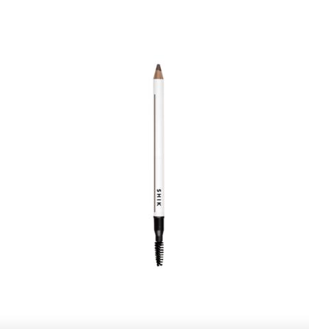 Brow powder pencil Пудровый карандаш для бровей Shik Medium