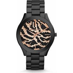 Наручные часы Michael Kors MK3316