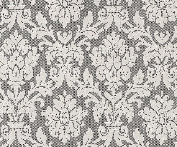 Обои Tiffany Design Royal Linen 3300021, интернет магазин Волео