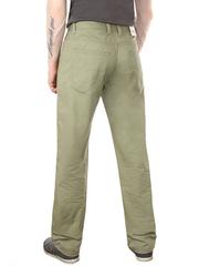 M1238A джинсы мужские