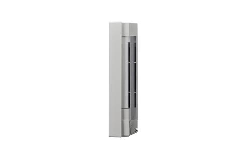 Cплит-система LG A09IWK