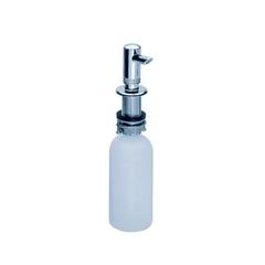 Дозатор жидкого мыла Hansgrohe 40418800 фото