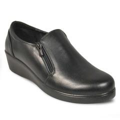 Туфли #734 MADELLA
