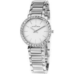 Женские часы Jacques Lemans 1-1843A