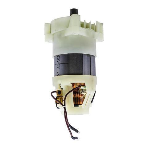 Двигатель эл. переменного тока DDE ET750