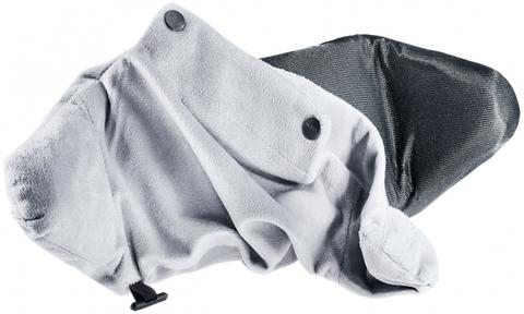 рюкзак-переноска Deuter KC Chin Pad