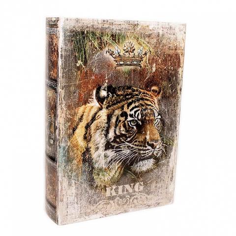 Книга - Сейф SHB10075