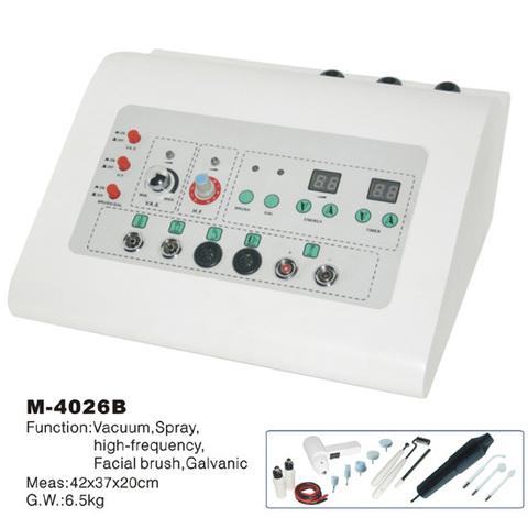 Косметологический комбайн М-4026B