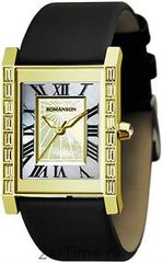Наручные часы Romanson RL1215TLGWH