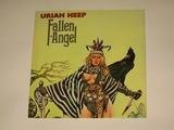 Uriah Heep / Fallen Angel (LP)
