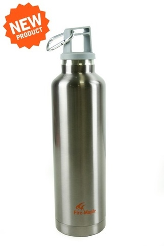 фляга Fire-Maple SPORT BOTTLE