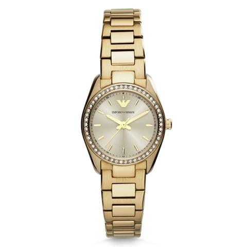 Купить Женские наручные fashion часы Armani AR6031 по доступной цене