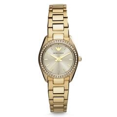 Женские наручные fashion часы Armani AR6031