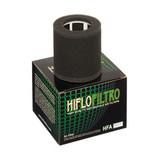 HiFloFiltro HFA2501, HiFlo Filtro HFA 2501, KAWASAKI EN500