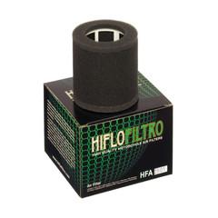 Фильтр воздушный HiFloFiltro HFA2501  KAWASAKI EN500