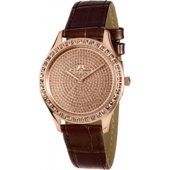 Женские часы Jacques Lemans 1-1841ZJ