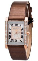 Наручные часы Romanson RL1215TLRWH