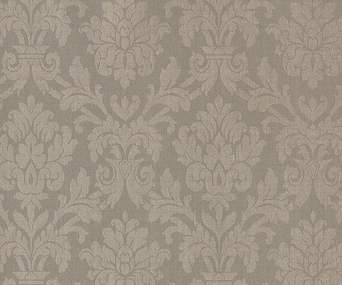 Обои Tiffany Design Royal Linen 3300023, интернет магазин Волео